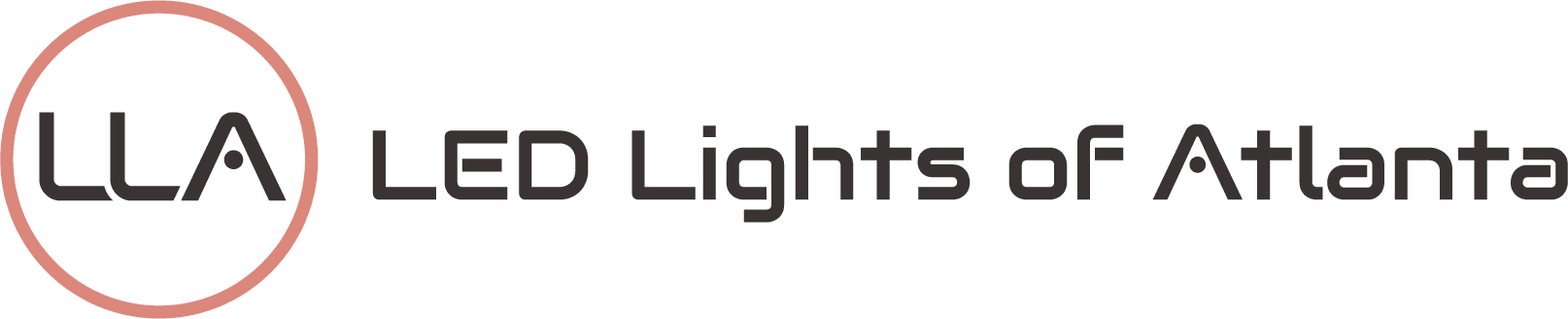 LED Lights of Atlanta