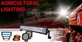 Agricultural_Lighting_sm