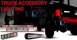 Truck_Accessory_Lighting_sm_1